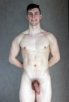 Adrian Monroe