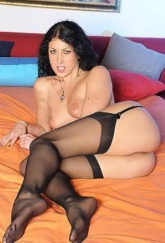 Alessia Roma
