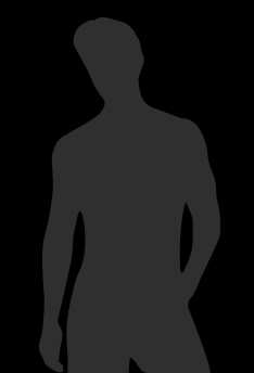 Igor Black