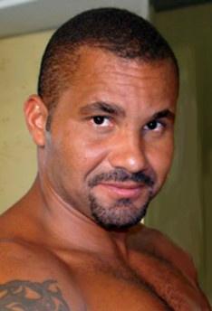 Tadeu Farias