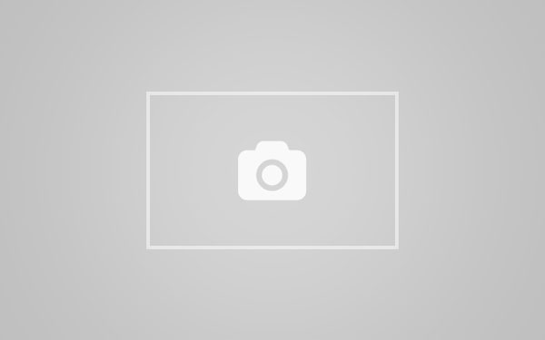 Nana Fujii fucked with toys and made to - More at javhd net